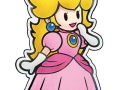 Mario & Luigi Paper Jam Bros (27)