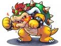 Mario & Luigi Paper Jam Bros (30)