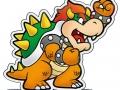 Mario & Luigi Paper Jam Bros (31)