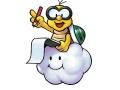 Mario & Luigi Paper Jam Bros (33)