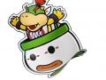 Mario & Luigi Paper Jam Bros (35)