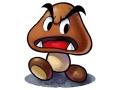 Mario & Luigi Paper Jam Bros (43)