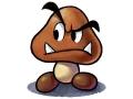 Mario & Luigi Paper Jam Bros (44)