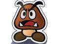 Mario & Luigi Paper Jam Bros (45)