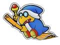 Mario & Luigi Paper Jam Bros (47)
