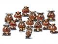Mario & Luigi Paper Jam Bros (6)