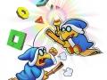 Mario & Luigi Paper Jam Bros (7)