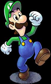 Mario Luigi Paper Jam Jp Official Website Open Details