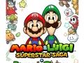 Mario Luigi Superstars (1)