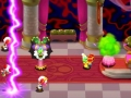 Mario Luigi Superstars (10)
