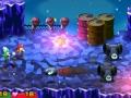 Mario Luigi Superstars (12)