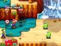 Mario Luigi Superstars (13)