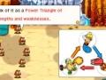 Mario Luigi Superstars (17)