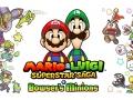 Mario Luigi Superstars (2)