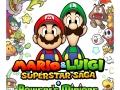 Mario Luigi Superstars (3)