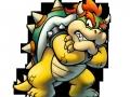 Mario Luigi Superstars (5)