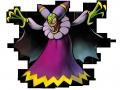 Mario Luigi Superstars (6)