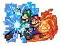 Mario Luigi Superstars (8)