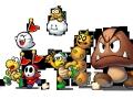 Mario Luigi Superstars (9)
