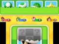 Mario Party Star Rush (1)