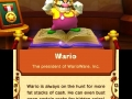 Mario Party Star Rush (11)