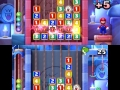 Mario Party Star Rush (13)
