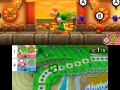 Mario Party Star Rush (21)