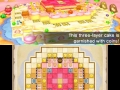 Mario Party Star Rush (23)