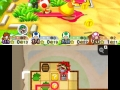 Mario Party Star Rush (24)