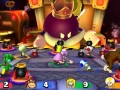 Mario Party Star Rush (5)