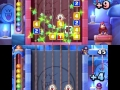 Mario Party Star Rush (9)