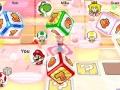 Mario Party Star Rush screens (1)