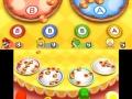 Mario Party Star Rush screens (10)