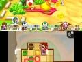 Mario Party Star Rush screens (11)
