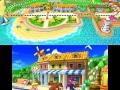 Mario Party Star Rush screens (12)