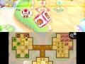Mario Party Star Rush screens (13)