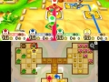 Mario Party Star Rush screens (14)