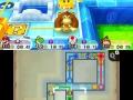 Mario Party Star Rush screens (15)