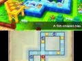 Mario Party Star Rush screens (16)