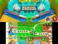 Mario Party Star Rush screens (17)