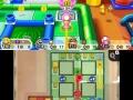 Mario Party Star Rush screens (18)