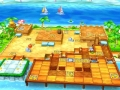 Mario Party Star Rush screens (2)