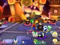 Mario Party Star Rush screens (3)