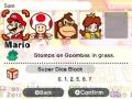 Mario Party Star Rush screens (5)