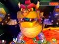 Mario Party Star Rush screens (6)