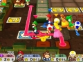 Mario Party Star Rush screens (7)