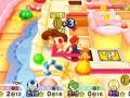 Mario Party Star Rush screens (9)