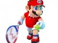 Mario Tennis Aces (1)