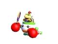 Mario Tennis Aces (10)