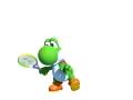 Mario Tennis Aces (14)